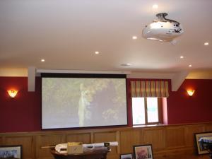 big-screen-installation