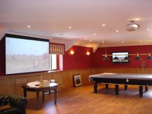 big-screen-installs-belfast