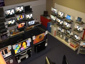 commercial-tv-displays-belfast