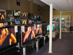 commercial-tv-displays