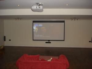 home-cinema-installation