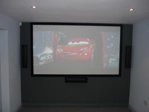 home-cinema-installs-belfast