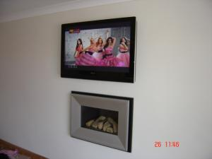 smart-tv-install-belfast