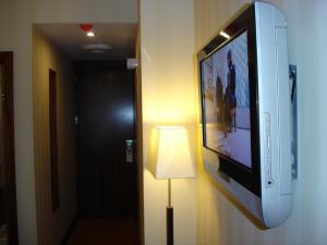 smart-tv-installs