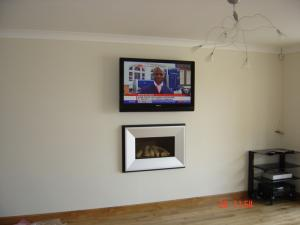 tidy-tv-install-bangor