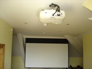 home-cimema-installation-belfast