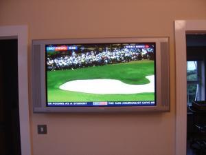 lcd-tv-installs-belfast