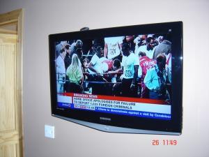 smart-tv-install-ards