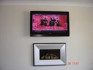 smart-tv-install-bangor