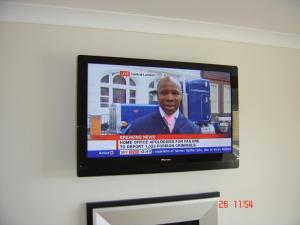 tidy-tv-install-ards