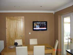 tidy-tv-install-belfast