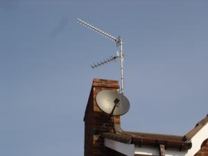 tv-aerial-installation
